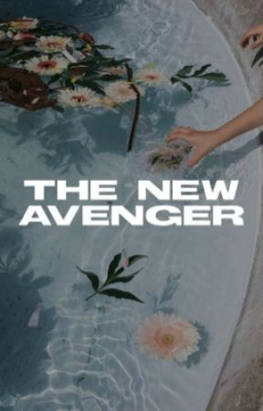 The New Avenger - Kara Estelle - ➳ cast & characters - Wattpad