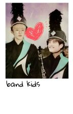 Band Kids (Jaepil) by kp0p_b0i