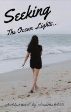 The Ocean Lights by Aamenah456