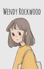 Wendy Rockwood || Ernie Mcmillan by yr2019dm