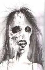 Short Scary Stories by Kayjack2