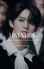 Lost Starsㅣb.jy by floralbaee