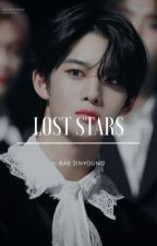 Lost Starsㅣb.jy by BAEAESTHETICS