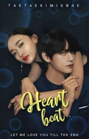 [SU]Heartbeat KTH by taetaekimisbae