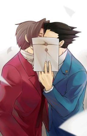 LGBT Roleplay by _Kiyo_Is_Here