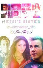 messi 's sister || neymar jr & götze by weltmeister_dfb