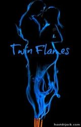 Twin Flames by SorrallMiller