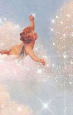 You Don't Know Me [Billie Eilish AU] [✅ Completed] by uhhidontknowwhoiam