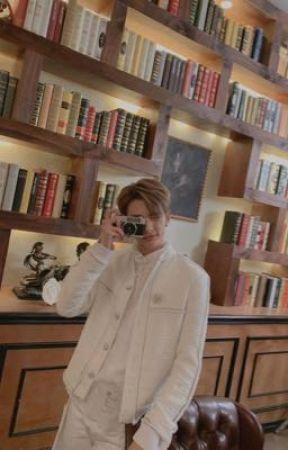 Hyunjin X Lia (oneshoot)END by yy2025hj