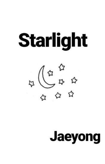 Starlight☆♡Jaeyong♡☆