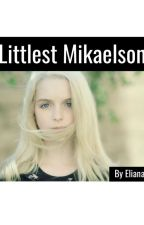 Littlest Mikaelson by ElianaStern