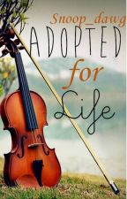 Adopted for Life (a tbbt fanfic) by Snoop_dawg