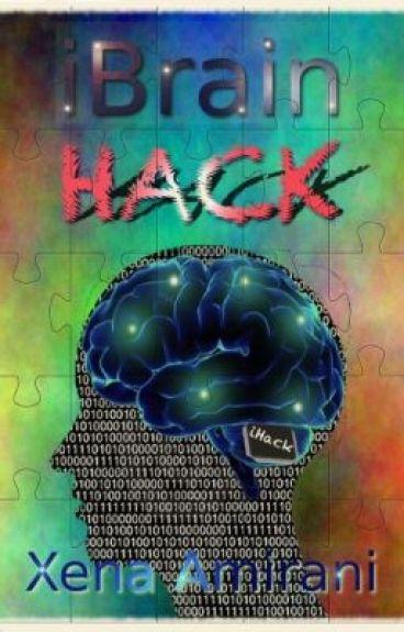 iBrain Hack by malibunerd
