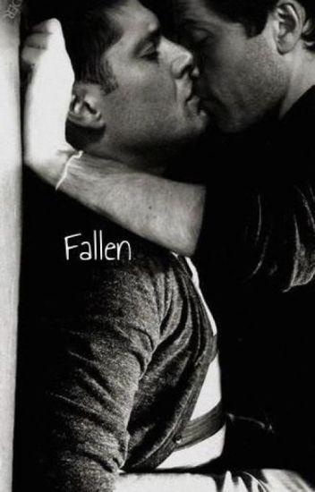Fallen (Destiel)