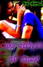 no existe el amor -harry styles-proximamente by dan_352
