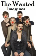 The Wanted Imagines (REQUESTS OPEN!) by Random-Stuff