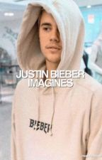 Justin Bieber Imagines (Interracial) by moonlightvibez