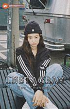 INSTAGRAM   Han Seungwoo   by SonDongpyooooo
