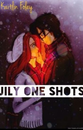Jily one shots