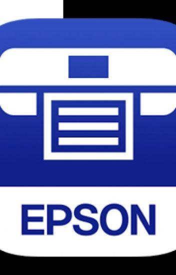 Fix Epson Printer Error Code 0x98: - Tech Support - Wattpad