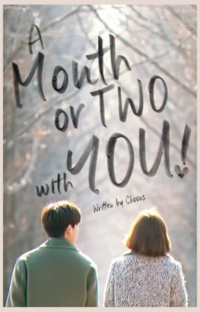 A Month or Two With You | Kim Seokjin by chiiniechin