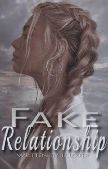 (Fake) Relationship