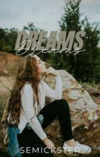 DREAMS ( on going) by bright_lights_12
