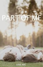Part of Me | Ross Lynch [Book 2 of Dirty Secret] by love-nhl