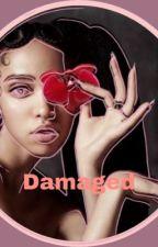 DAMAGED~Star by Poppy_LoVEsS