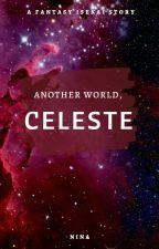 Another world, Celeste by blueroom_19