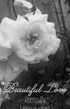 Beautiful Love by Peonylove