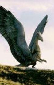 Dragon sex by allovermyface