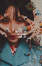 𝗨𝗚𝗛 , bts eighth member by -MAPOFTHESOUL