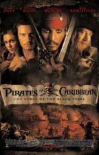 Pirates of the Caribbean: Curse of the Black Pearl (fan fiction) ON HOLD by EmmaDelemma
