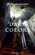 Dark Colors by Novaa_Ly