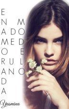 Enamorada de un modelo. by YasminaYahyaoui