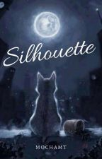 Silhouette (A Warriors Fanfic) by MochaMT