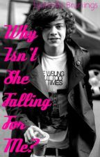 Why isn't she falling for me? [DUTCH 1DFANFIC] by CARExFREE