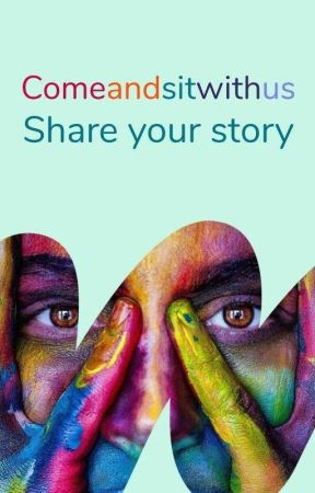 Share Your Story by AbleWorld