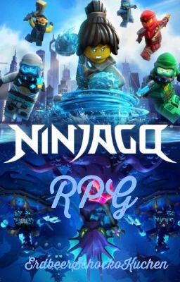 ninjago Stories - Wattpad