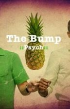 PSYCH !!! and pineapples by Naoki13