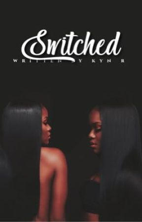 Switched by KYNDIOR