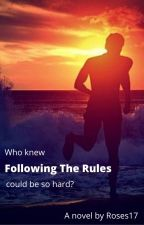 Following the Rules (boyxboy) by Roses17