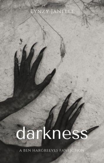 Darkness | Ben Hargreeves