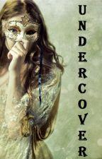 Undercover by LisaSikunSingRuos