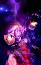 Unexpected Love Between Us by Flipgirl808