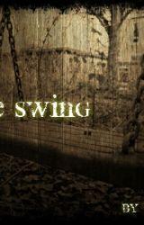 The Swing by LolYani