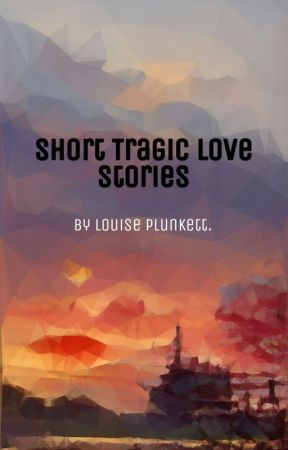 Short story collections by PandaLou14
