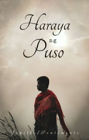Haraya ng Puso by ZenithofSentiments