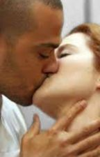 You Say It, And You Say It Loud (Japril One-shots) by Sheena726